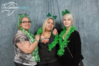 Rick-&-Nichole-Social-Chris-Jensen-Studios-Winnipeg-Wedding-Photography-(57)