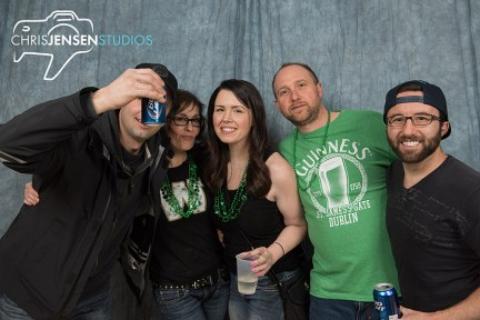 Rick-&-Nichole-Social-Chris-Jensen-Studios-Winnipeg-Wedding-Photography-(6)