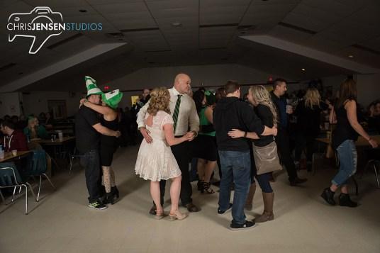 Rick-&-Nichole-Social-Chris-Jensen-Studios-Winnipeg-Wedding-Photography-(71)