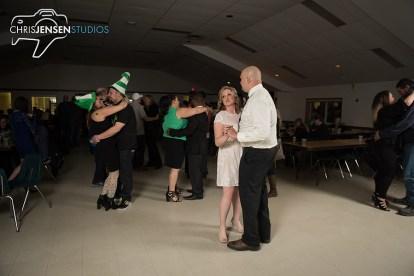Rick-&-Nichole-Social-Chris-Jensen-Studios-Winnipeg-Wedding-Photography-(81)