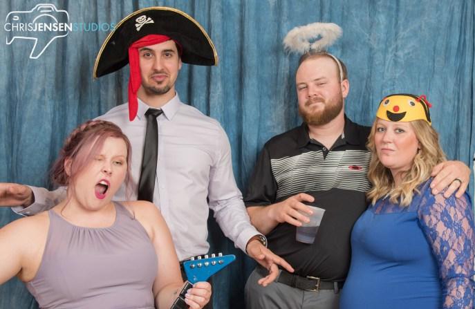 Chris-Jensen-Studios-Top-Best-Winnipeg-Wedding-Photographer-Photography-Gimli (10)