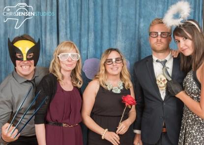 Chris-Jensen-Studios-Top-Best-Winnipeg-Wedding-Photographer-Photography-Gimli (13)