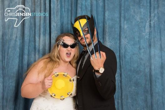 Chris-Jensen-Studios-Top-Best-Winnipeg-Wedding-Photographer-Photography-Gimli (34)