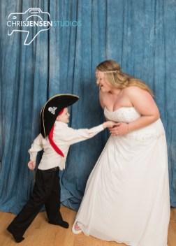 Chris-Jensen-Studios-Top-Best-Winnipeg-Wedding-Photographer-Photography-Gimli (35)