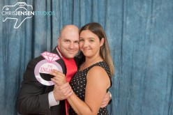 Chris-Jensen-Studios-Top-Best-Winnipeg-Wedding-Photographer-Photography-Gimli (4)