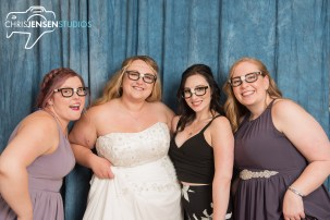 Chris-Jensen-Studios-Top-Best-Winnipeg-Wedding-Photographer-Photography-Gimli (40)