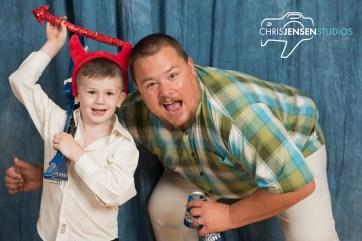 Chris-Jensen-Studios-Top-Best-Winnipeg-Wedding-Photographer-Photography-Gimli (48)