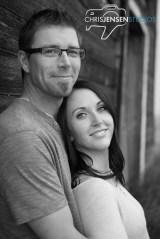 Lee & Tayvia (28)