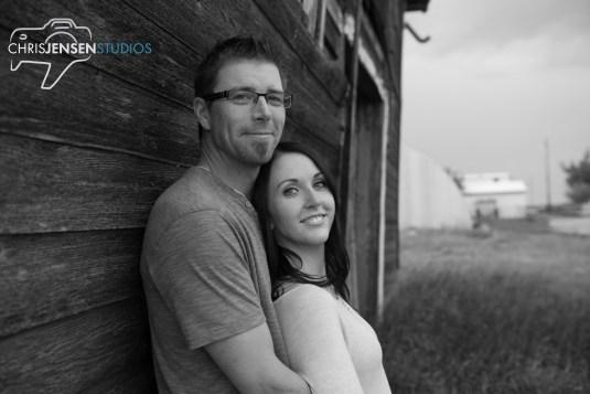 Lee & Tayvia (31)