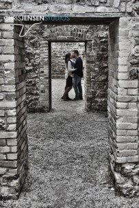 Chris Jensen Studios-Best-Winnipeg_Wedding-Photography-Ruins (15)