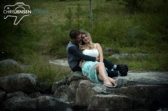 Ryan & Nikki (155)