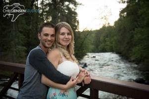 Ryan & Nikki (257)