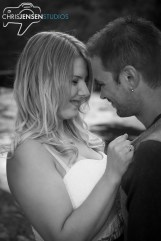 Ryan & Nikki (282)