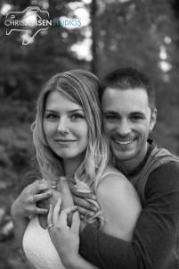 Ryan & Nikki (3)
