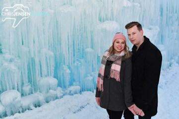 Brian & Natalie (134)