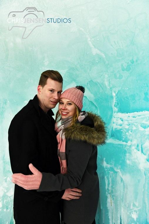 Brian & Natalie (233)