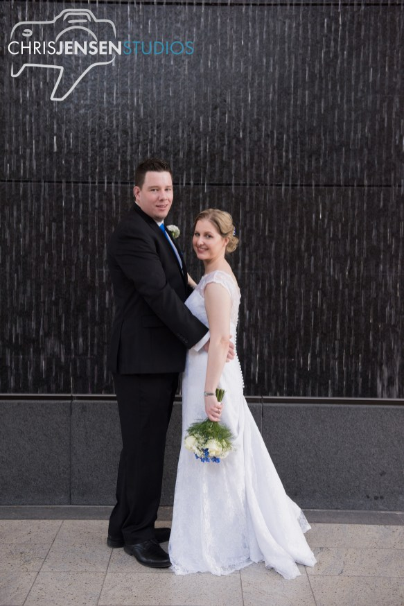 Chris & Dawn (206)