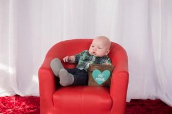 Chris Jensen Studios-St Boniface Valentines Photoshoot (156)