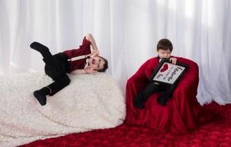 Chris Jensen Studios-St Boniface Valentines Photoshoot (204)