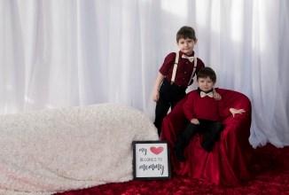 Chris Jensen Studios-St Boniface Valentines Photoshoot (206)