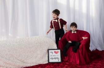 Chris Jensen Studios-St Boniface Valentines Photoshoot (207)