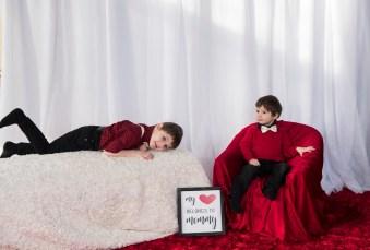Chris Jensen Studios-St Boniface Valentines Photoshoot (210)