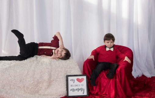 Chris Jensen Studios-St Boniface Valentines Photoshoot (212)