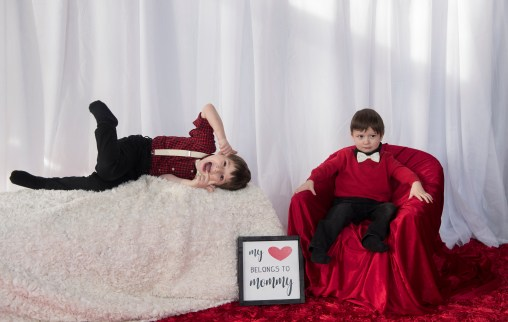 Chris Jensen Studios-St Boniface Valentines Photoshoot (213)