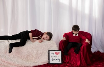 Chris Jensen Studios-St Boniface Valentines Photoshoot (215)