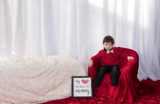 Chris Jensen Studios-St Boniface Valentines Photoshoot (217)