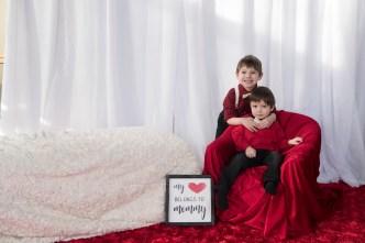 Chris Jensen Studios-St Boniface Valentines Photoshoot (225)