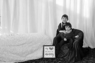 Chris Jensen Studios-St Boniface Valentines Photoshoot (226)