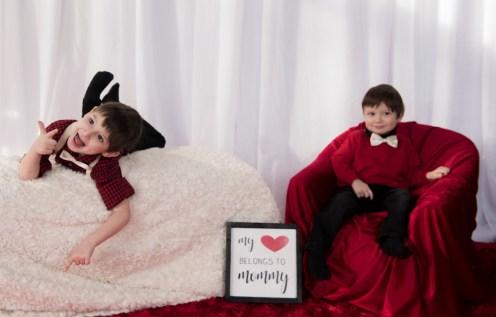 Chris Jensen Studios-St Boniface Valentines Photoshoot (231)