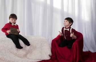 Chris Jensen Studios-St Boniface Valentines Photoshoot (247)