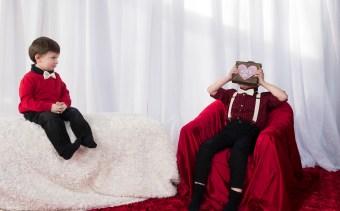 Chris Jensen Studios-St Boniface Valentines Photoshoot (256)