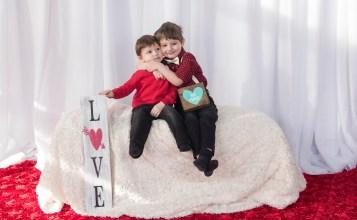 Chris Jensen Studios-St Boniface Valentines Photoshoot (266)
