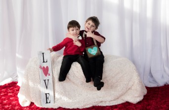 Chris Jensen Studios-St Boniface Valentines Photoshoot (268)