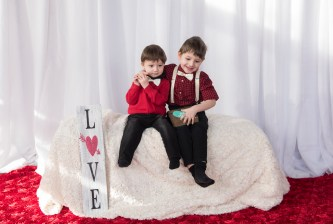 Chris Jensen Studios-St Boniface Valentines Photoshoot (269)