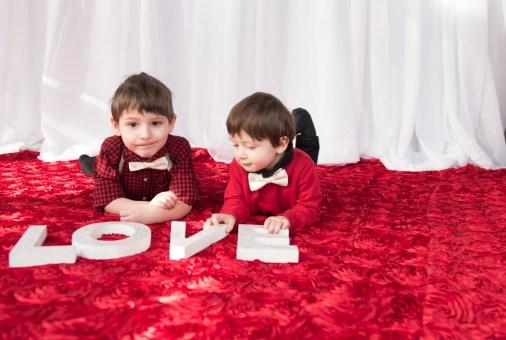 Chris Jensen Studios-St Boniface Valentines Photoshoot (273)