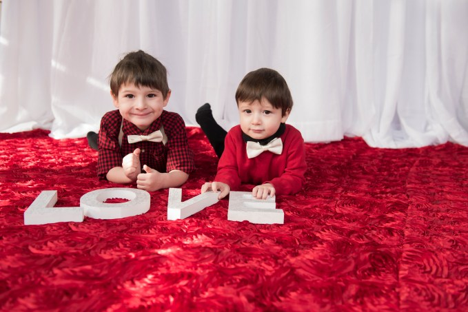 Chris Jensen Studios-St Boniface Valentines Photoshoot (274)