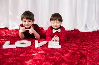 Chris Jensen Studios-St Boniface Valentines Photoshoot (276)