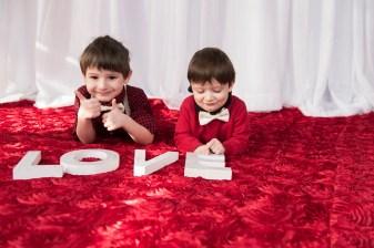 Chris Jensen Studios-St Boniface Valentines Photoshoot (277)