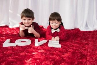 Chris Jensen Studios-St Boniface Valentines Photoshoot (278)
