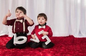 Chris Jensen Studios-St Boniface Valentines Photoshoot (286)