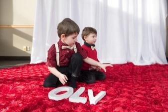 Chris Jensen Studios-St Boniface Valentines Photoshoot (290)