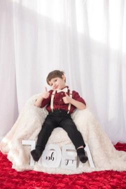 Chris Jensen Studios-St Boniface Valentines Photoshoot (318)