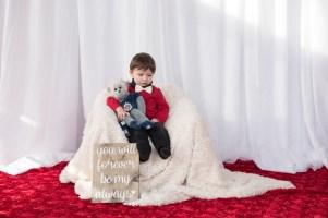 Chris Jensen Studios-St Boniface Valentines Photoshoot (324)
