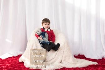 Chris Jensen Studios-St Boniface Valentines Photoshoot (334)