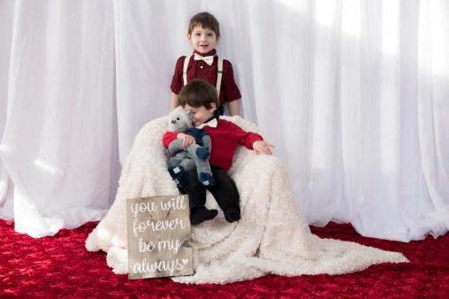 Chris Jensen Studios-St Boniface Valentines Photoshoot (339)