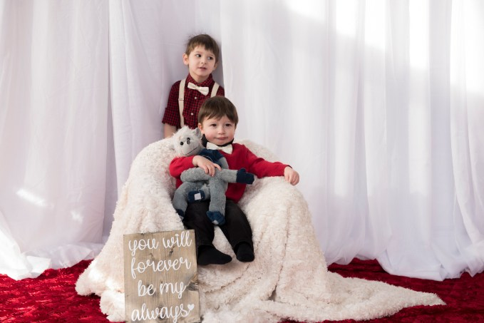 Chris Jensen Studios-St Boniface Valentines Photoshoot (341)